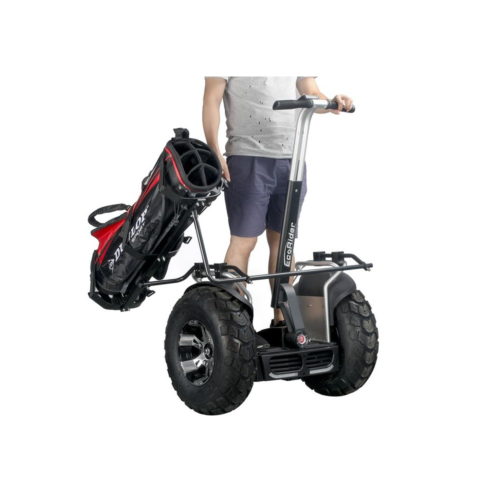 off road segway golf roller e8 2 scooter hoverboard best preis