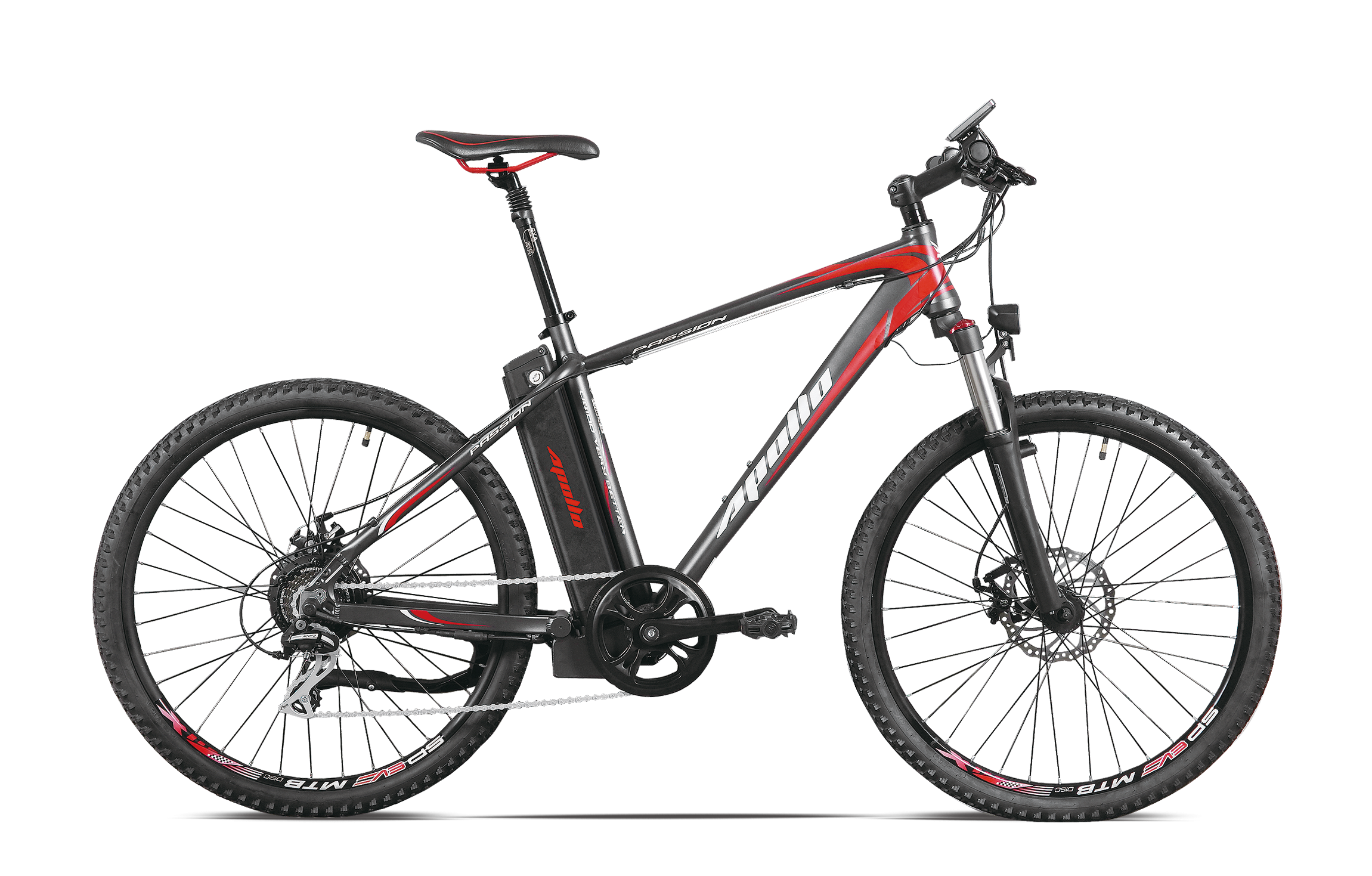 mountain bike apollo electric bicycle e bike 16 zoll g nstig kaufen. Black Bedroom Furniture Sets. Home Design Ideas