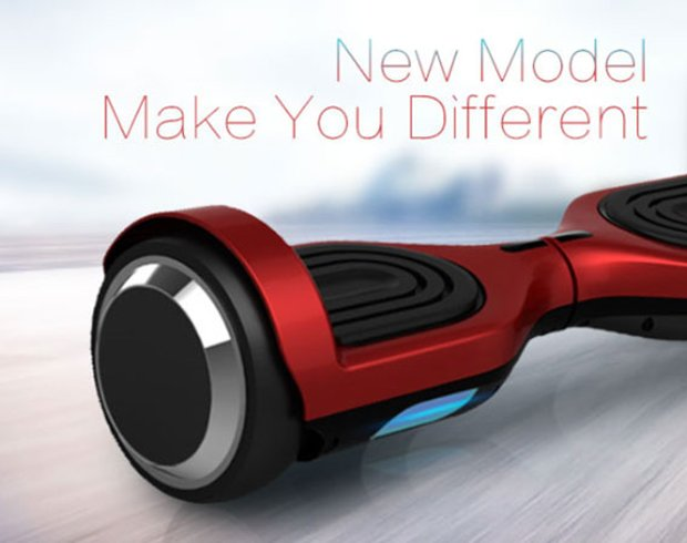 hoverboard e scooter balance koowheel g nstig online kaufen. Black Bedroom Furniture Sets. Home Design Ideas