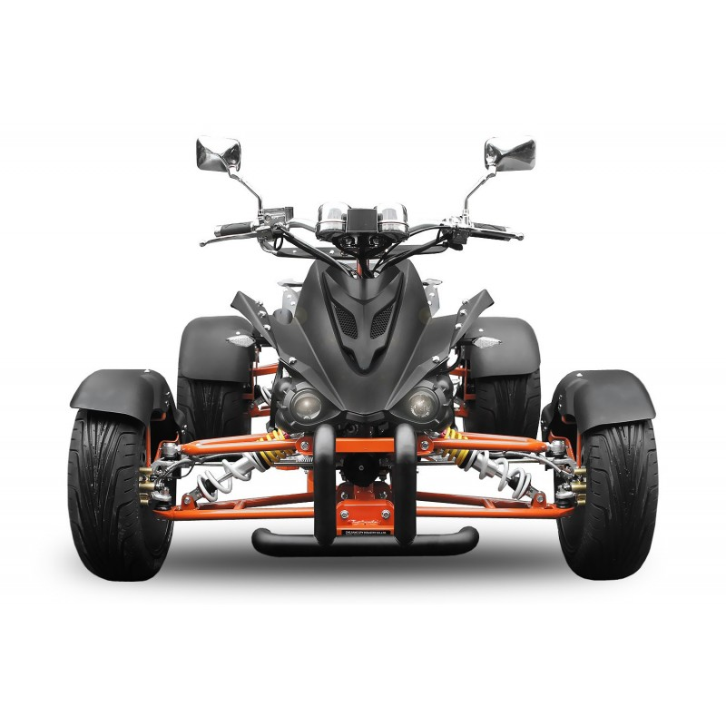 g nstig 350cc spy racing quad differential 14 online kaufen bestellen. Black Bedroom Furniture Sets. Home Design Ideas