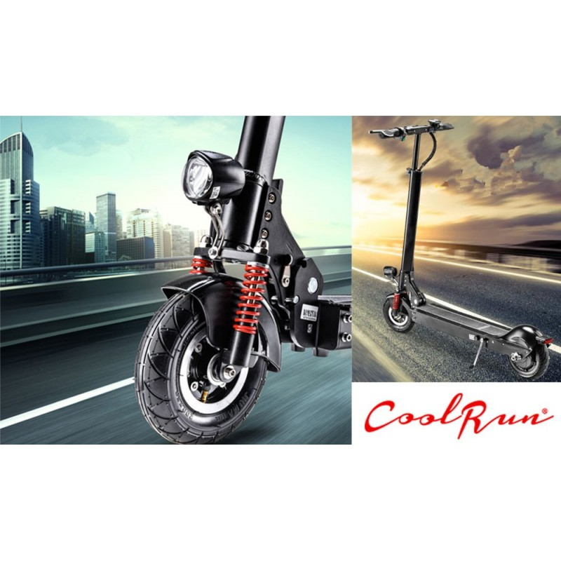 e roller mini jumper bike elektro g nstig hoverboard e scooter kaufen. Black Bedroom Furniture Sets. Home Design Ideas