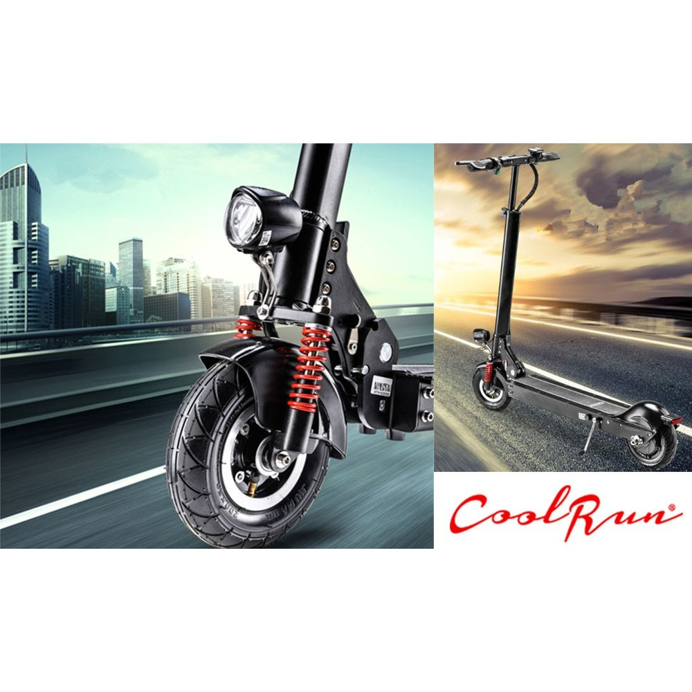 e roller mini jumper bike elektro g nstig hoverboard e. Black Bedroom Furniture Sets. Home Design Ideas