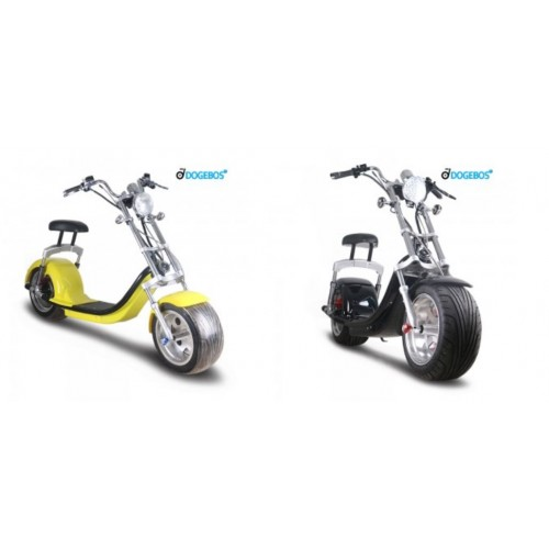 citycoco e roller harley elektroroller hoverboard segway e scooter atv quad g nstig preiswert. Black Bedroom Furniture Sets. Home Design Ideas
